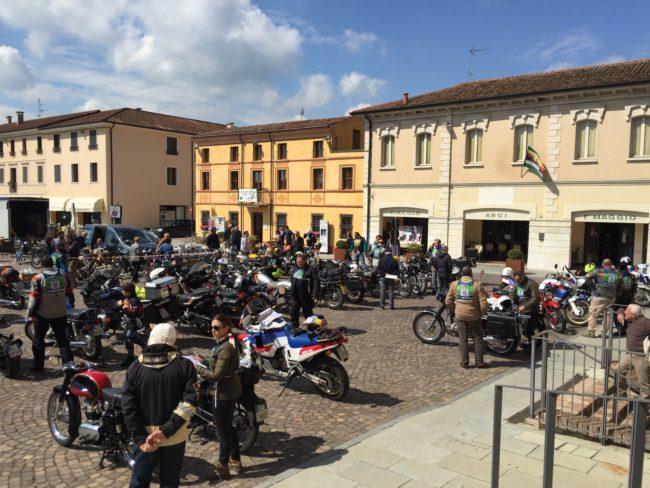 italiainpiega-evento-liconica 2019-san benedetto po 1