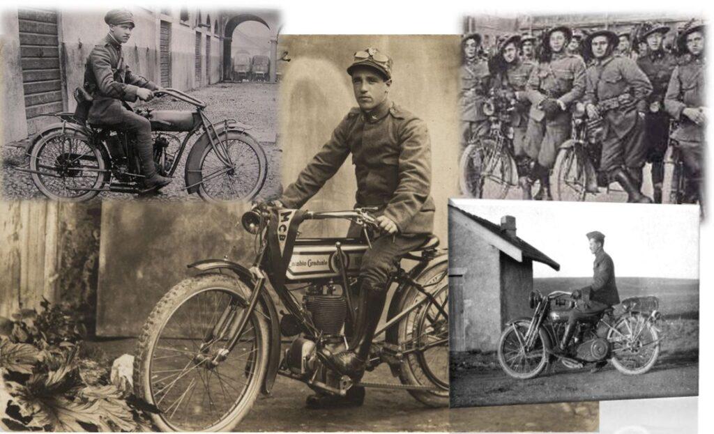 italiainpiega-motoenonsolomoto-3 tour grande guerra