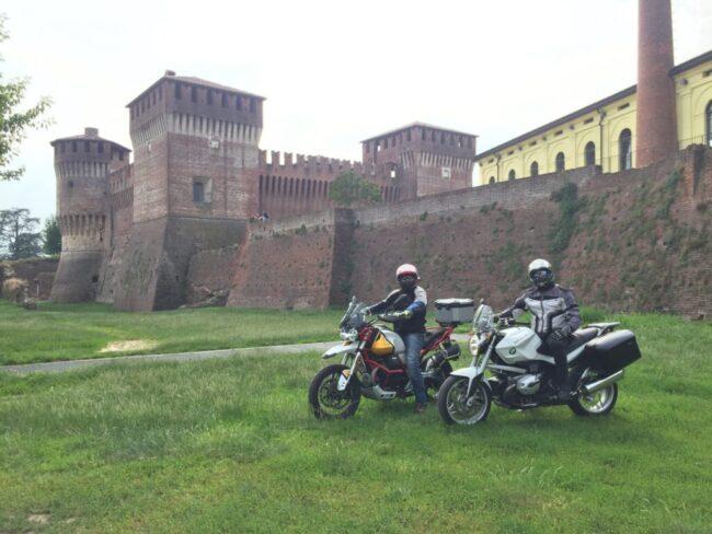 italiainpiega-motoenonsolomoto-luglio 2020