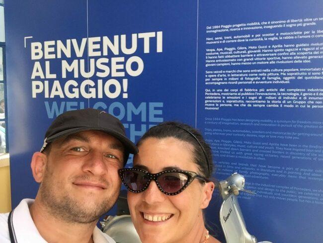 italiainpiega-motoenonsolomoto-museo piaggio