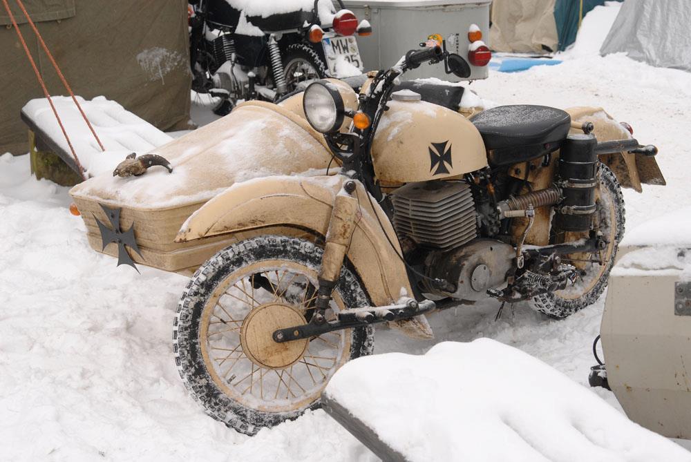 italiainpiega-motoraduni invernali-50° MOTORRADFAHER WINTERTREFFEN 2021