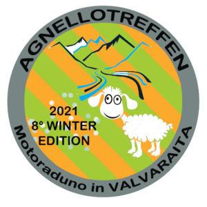 italiainpiega-motoraduni invernali-8 agnellotreffen 2021