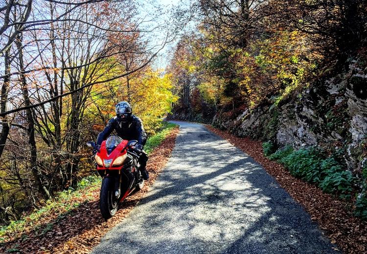 italiainpiega-motoenonsolomoto-ottobre 2020