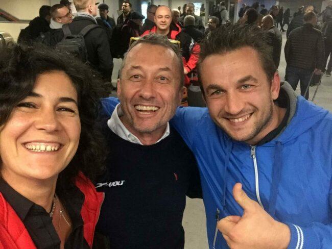 italiainpiega-evento-eicma 2019-loris reggiani