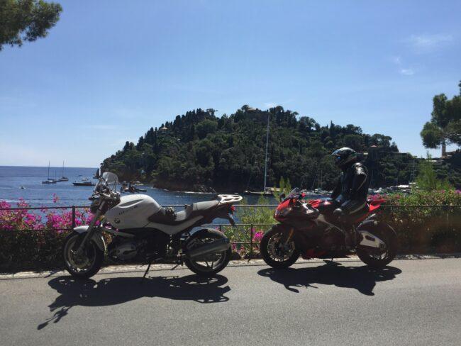 italiainpiega-motoenonsolomoto-agosto 2019