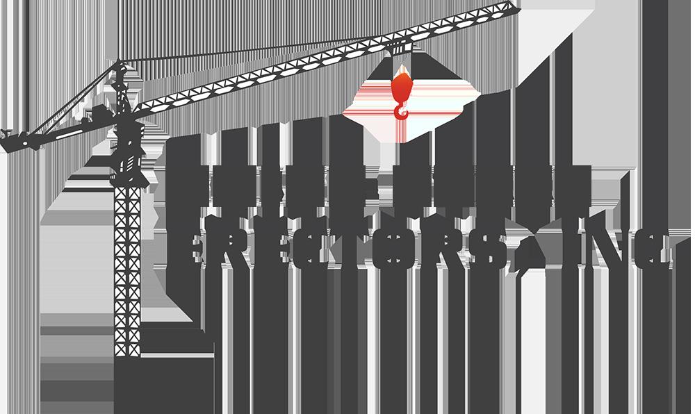 Boise Steel Erectors, Inc.