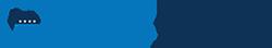 WJCC Dems Logo