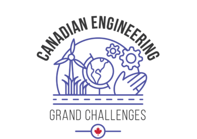 Canadian Engineering Grand Challenges (2020-2030)