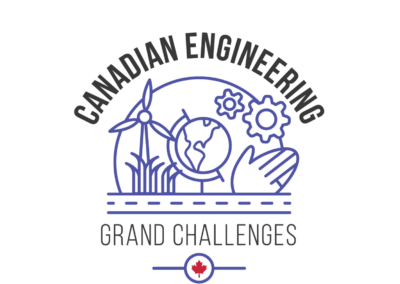 Canadian Engineering Grand Challenges 2020-2030