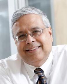 Ishwar K. Puri, P.Eng.