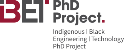 IBET Project Offers PhD Fellowships to Indigenous and Black Students in Engineering and Technology