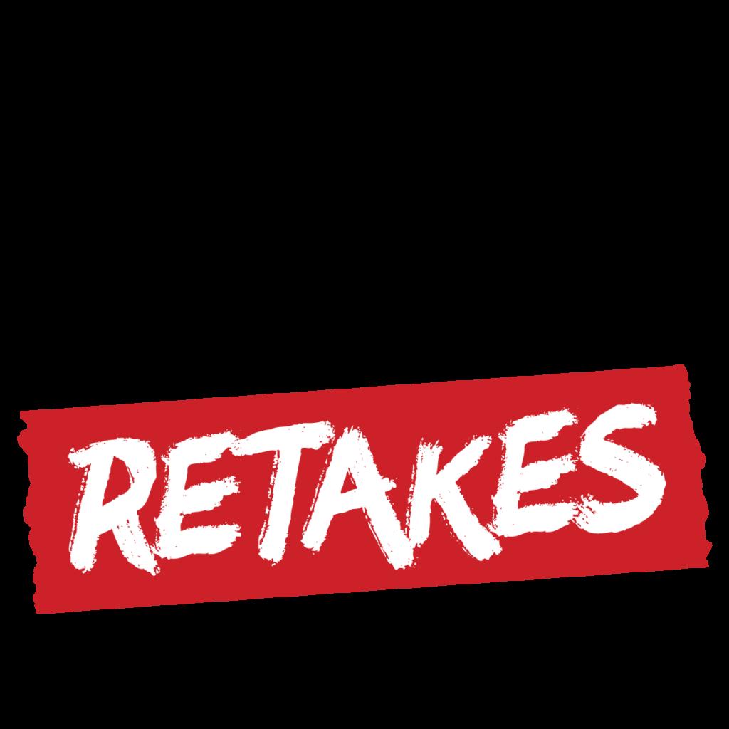 Move Retakes
