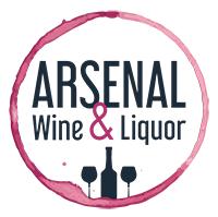 Arsenal Wine & Liquor