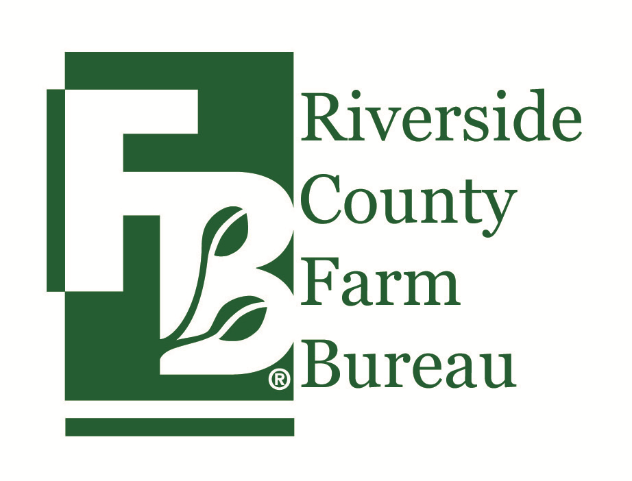 Riverside County Farm Bureau