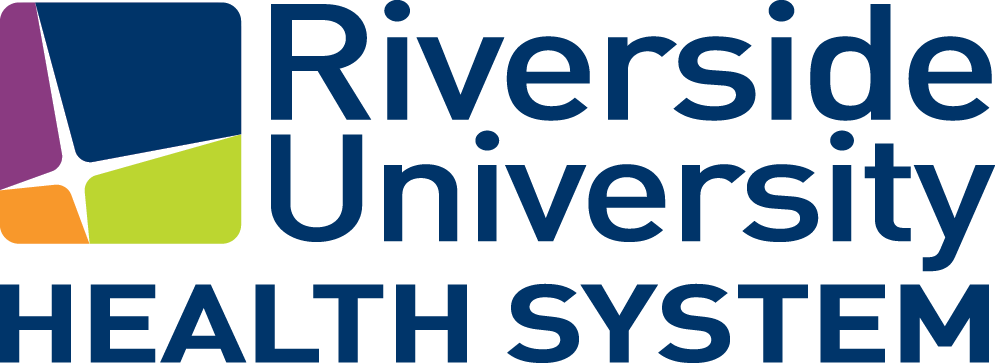 Riverside University Health Systems - Public Health