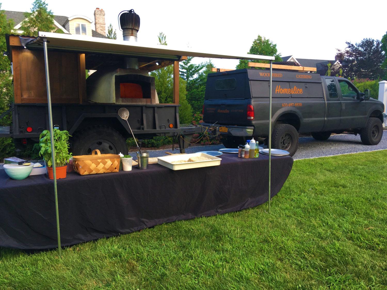 homeslice_pizza_setup