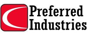 Preferred-Industries-300x118