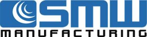 smw-manufacturing-300x76