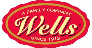 wells-logo-300x156