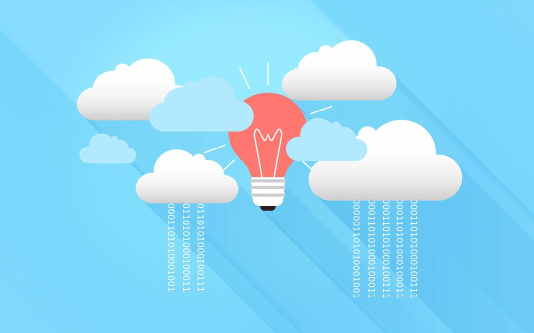 Optimizing public cloud costs- dos and don'ts
