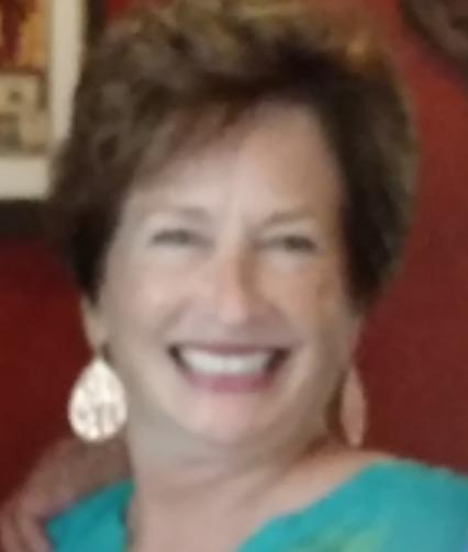 Kathy McKee