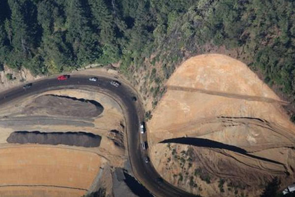 buckhorn-summit-project-getting-closer-completion