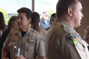 humboldt-county-sheriffs-office-holds-first-coffee-cop-mckinleyville