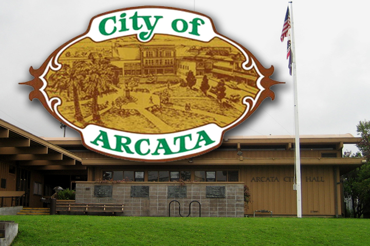 city-of-arcata-news