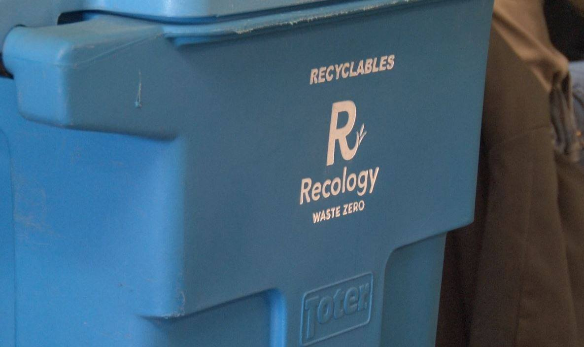 Recology Humboldt County Reacts To $20,000 Money Mishap