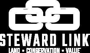 Steward Link Logo
