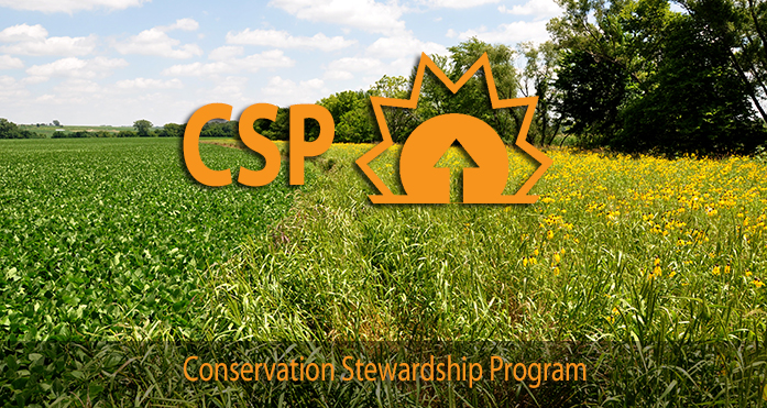 Biden's vow to expand Conservation Stewardship Program is not a plan for involuntary agricultural collectivization