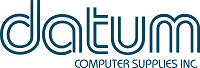 Datum Computer Supplies INC.