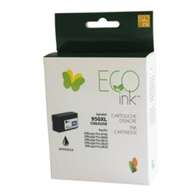 eco ink