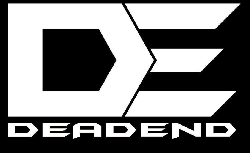 Dead End Game Calls