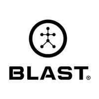 https://secureservercdn.net/104.238.69.231/cn1.1f9.myftpupload.com/wp-content/uploads/2020/06/Blast-Golf-Logo-200-200.jpg