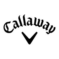 https://secureservercdn.net/104.238.69.231/cn1.1f9.myftpupload.com/wp-content/uploads/2020/06/Callaway_Golf_Company_logo-200-200.jpg