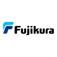 https://secureservercdn.net/104.238.69.231/cn1.1f9.myftpupload.com/wp-content/uploads/2020/06/Fujikura-Logo-200-200.jpg