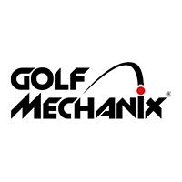 https://secureservercdn.net/104.238.69.231/cn1.1f9.myftpupload.com/wp-content/uploads/2020/06/Golf-Mechanix-Logo-200-200.jpg