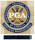 Header PGA Logo 2
