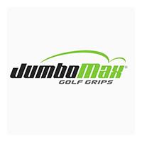 https://secureservercdn.net/104.238.69.231/cn1.1f9.myftpupload.com/wp-content/uploads/2020/06/Jumbo-Max-Logo-200-200.jpg