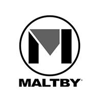 https://secureservercdn.net/104.238.69.231/cn1.1f9.myftpupload.com/wp-content/uploads/2020/06/Maltby-Logo-200-200.jpg