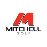 https://secureservercdn.net/104.238.69.231/cn1.1f9.myftpupload.com/wp-content/uploads/2020/06/Mitchell-Golf-Logo-200-200.jpg