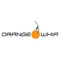 https://secureservercdn.net/104.238.69.231/cn1.1f9.myftpupload.com/wp-content/uploads/2020/06/Orange-Whip-Golf-Logo-200-200.jpg