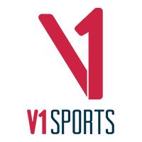 https://secureservercdn.net/104.238.69.231/cn1.1f9.myftpupload.com/wp-content/uploads/2020/06/V1-Sports-Logo-200-200.jpg
