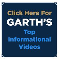 VideoButton_button