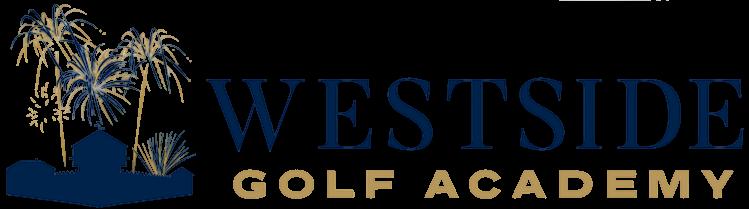 Westside-logo-removebg-preview
