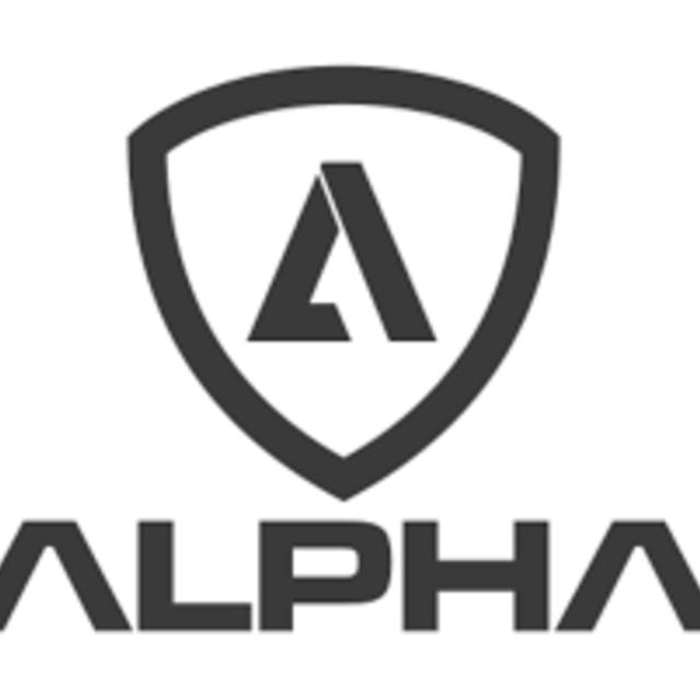 https://secureservercdn.net/104.238.69.231/cn1.1f9.myftpupload.com/wp-content/uploads/2020/10/Alpha-Golf-Logo.png