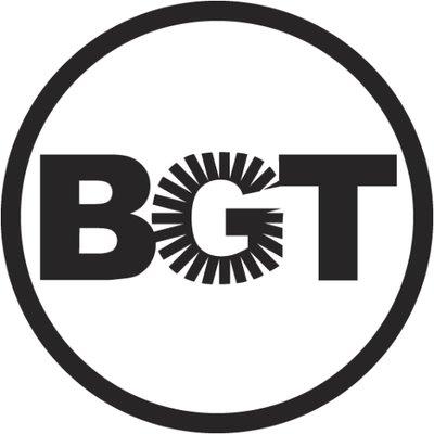 https://secureservercdn.net/104.238.69.231/cn1.1f9.myftpupload.com/wp-content/uploads/2020/10/BGT.jpg