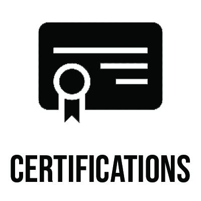 https://secureservercdn.net/104.238.69.231/cn1.1f9.myftpupload.com/wp-content/uploads/2020/10/Certifications-Icon.jpg