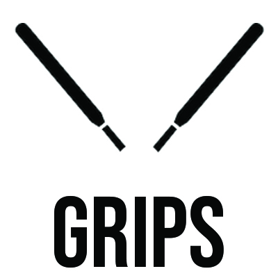 https://secureservercdn.net/104.238.69.231/cn1.1f9.myftpupload.com/wp-content/uploads/2020/10/Grips-Icon.jpg